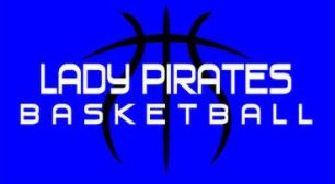 Lady Pirates Williamsburg Basketball